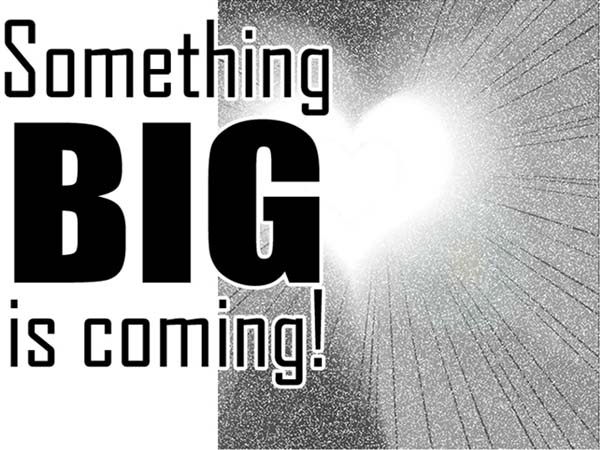 creativeonemarketing-com-something-big-is-coming