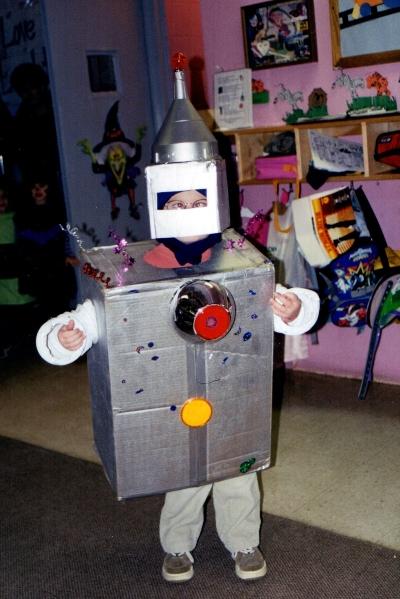 robot for blog.jpg