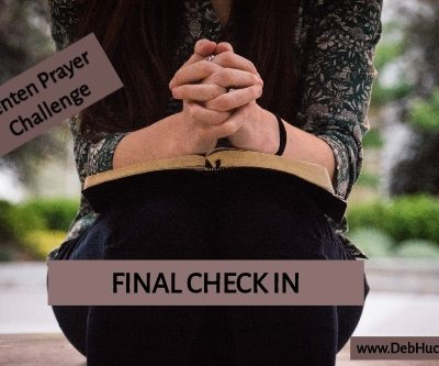 FINAL CHECK IN (29,30,31,32,33,34)