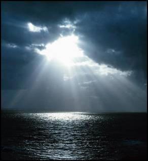 Light of GOD.jpg